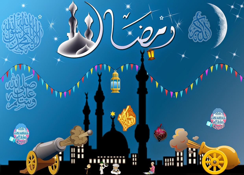 ميزانية الأسرة في شهر رمضان ونصائح!!