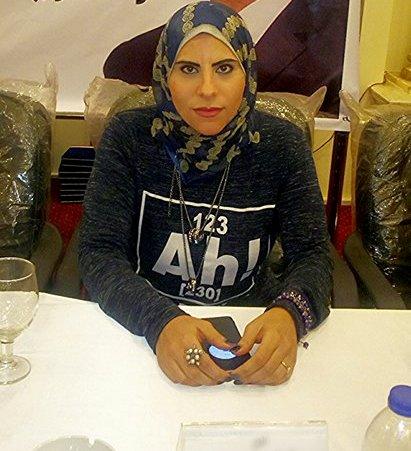 الدكتورة شيماء سليمان تكتب .. فتاوي في لباس مهتريء
